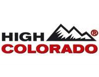 high_colorado